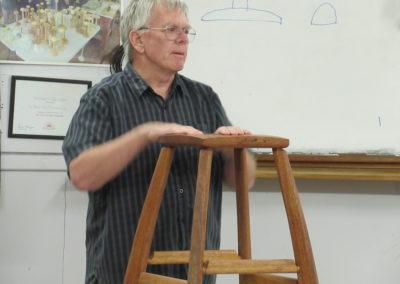 Keith Lang
